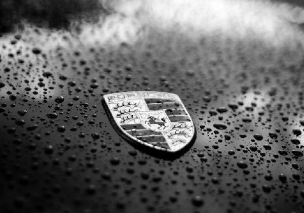 Porsche-nano