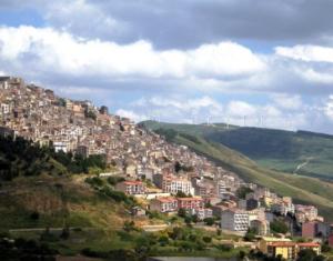 Мечтаешь о домике в Италии? В этом сказочном городке их раздают бесплатно.