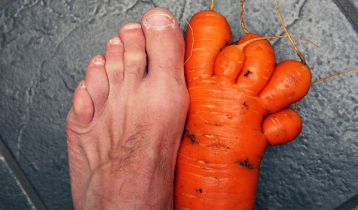 Frutas-y-verduras-de-figuras-raras-que-parecen-otra-cosa-23-730x428