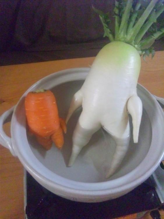 Frutas-y-verduras-de-figuras-raras-que-parecen-otra-cosa-5-563x750