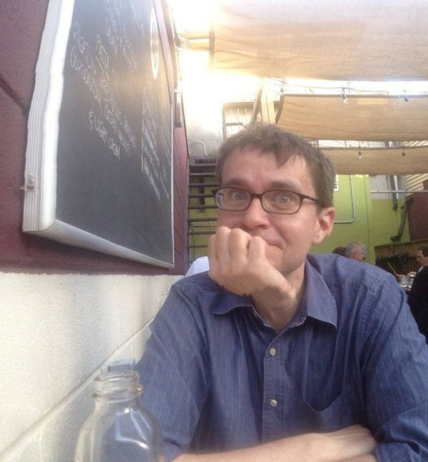 funny-panorama-picture