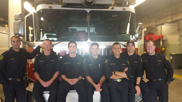 lost-phone-found-calgary-fire-department-nathan-buhler-18