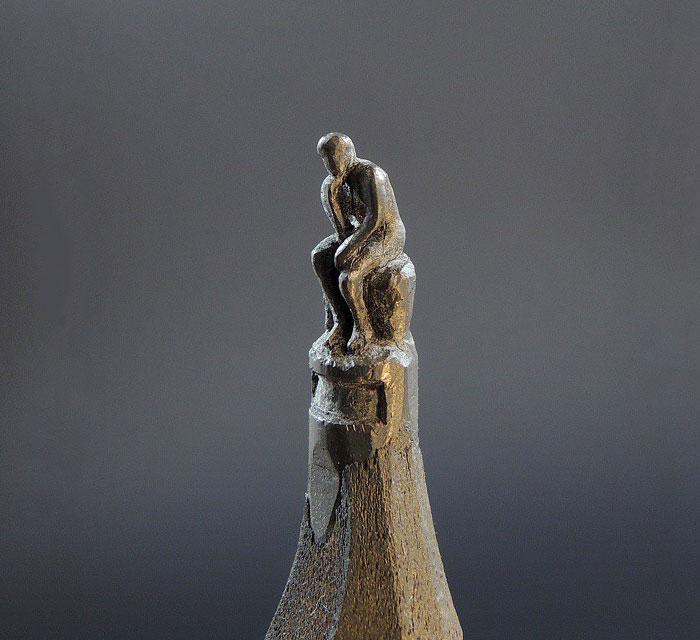 pencil-tip-sculptures-jasenko-dordevic-3