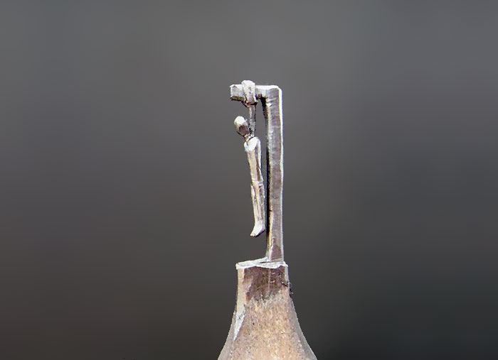 pencil-tip-sculptures-jasenko-dordevic-39