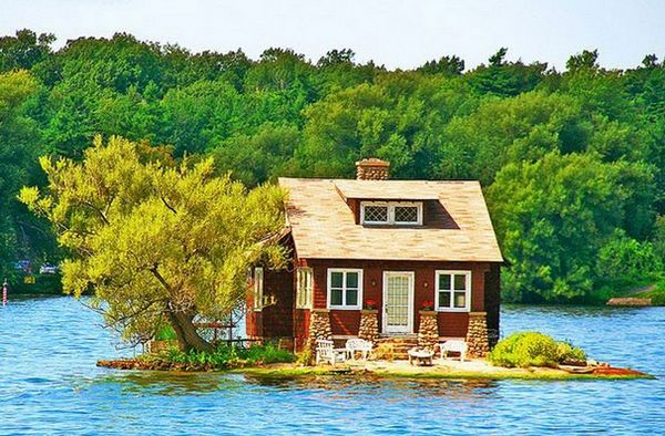 this-house-on-the-st-lawrence-river