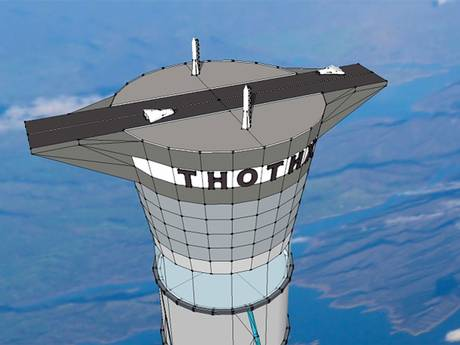 thoth-tower-top
