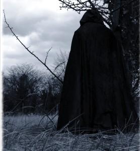 В Таджикистане началась охота на ведьм