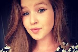Воспитательницу уволили из детского сада из-за поста в Facebook