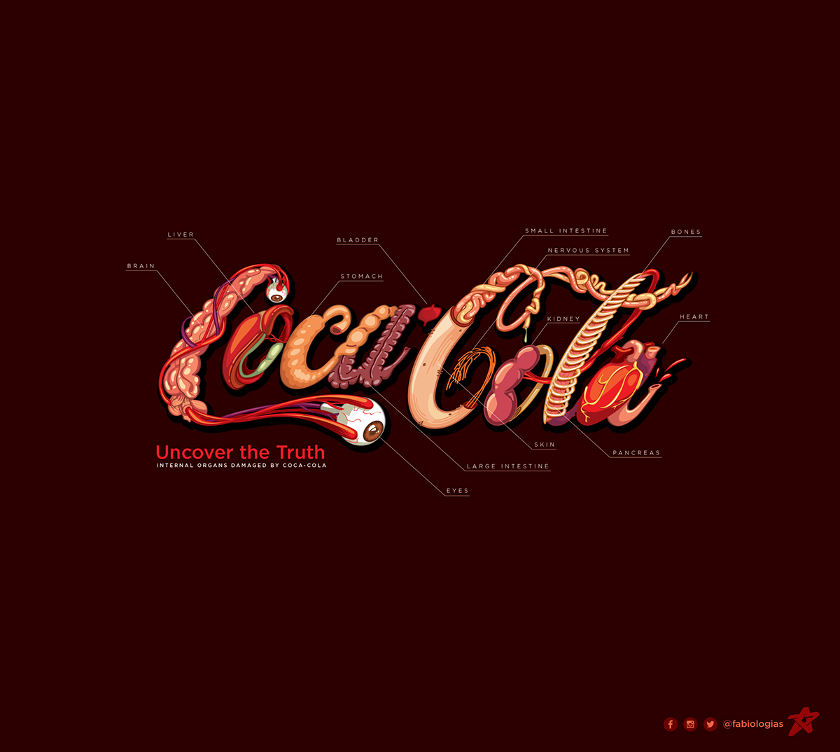 the real thing the truth and power at the coca cola company a book report essay Real thing truth power coca cola company c spanorg truth and power at the coca cola company , buy the paperback book how to report bad debts.