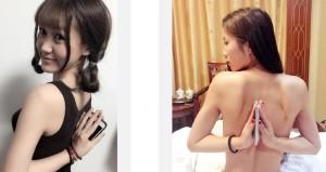 Зачем китайцы выкладывают в соцсети такие снимки?
