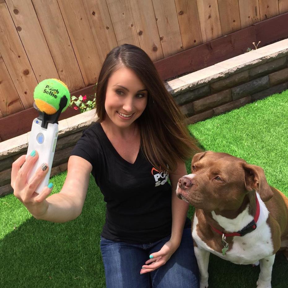 pooch-selfie-dog-clever-products-jason-hernandez-3