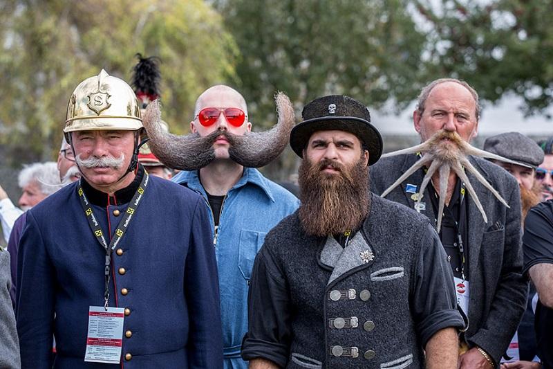 world-beard-moustache-championship-photography-austria-11_80986091619320309