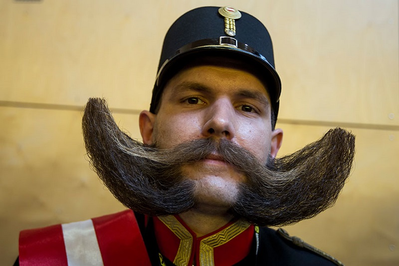 world-beard-moustache-championship-photography-austria-13_80985859312881231