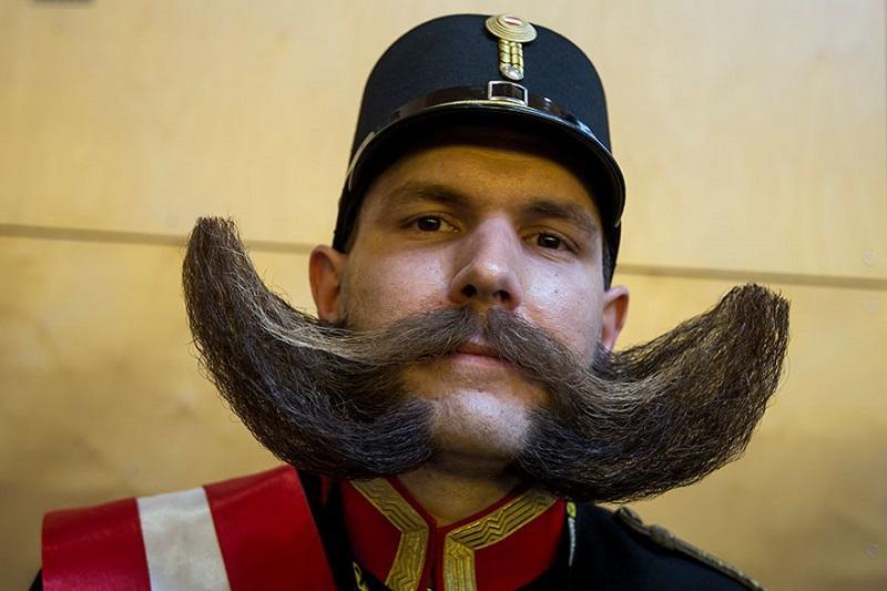 world-beard-moustache-championship-photography-austria-13_80985859312881231