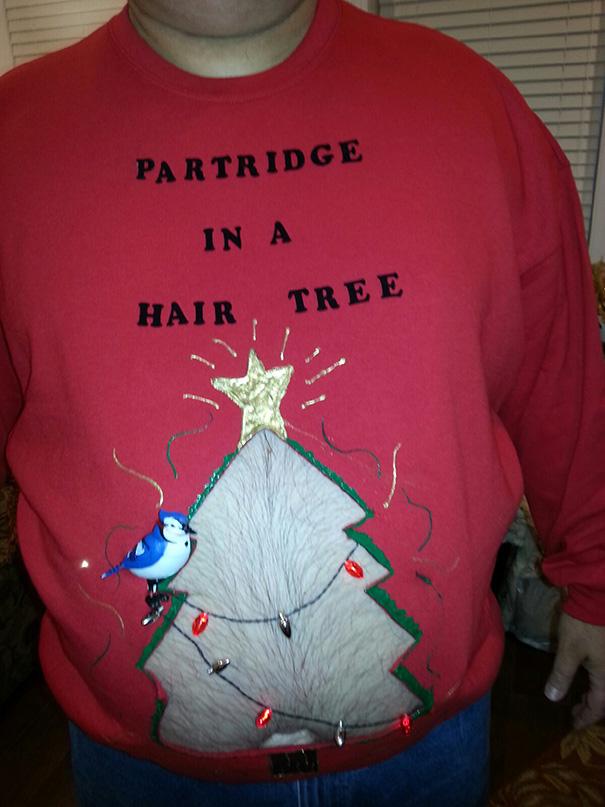 ugliest-christmas-sweaters-21__605