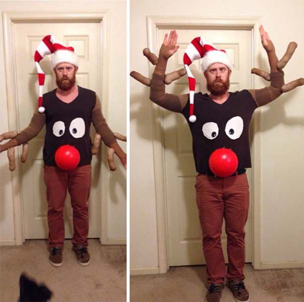 ugliest-christmas-sweaters-25__605