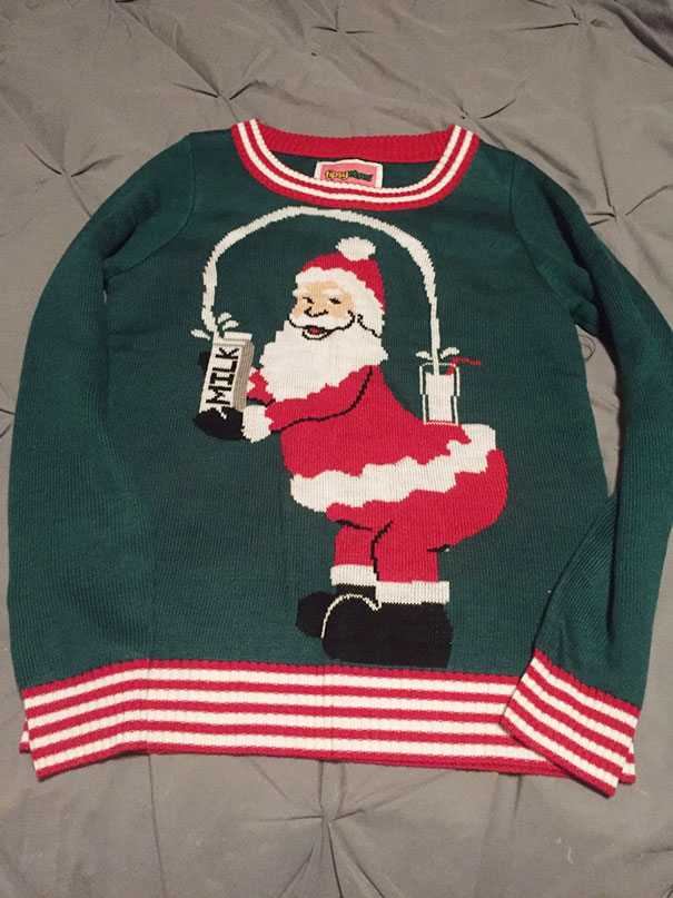 ugliest-christmas-sweaters-27__605