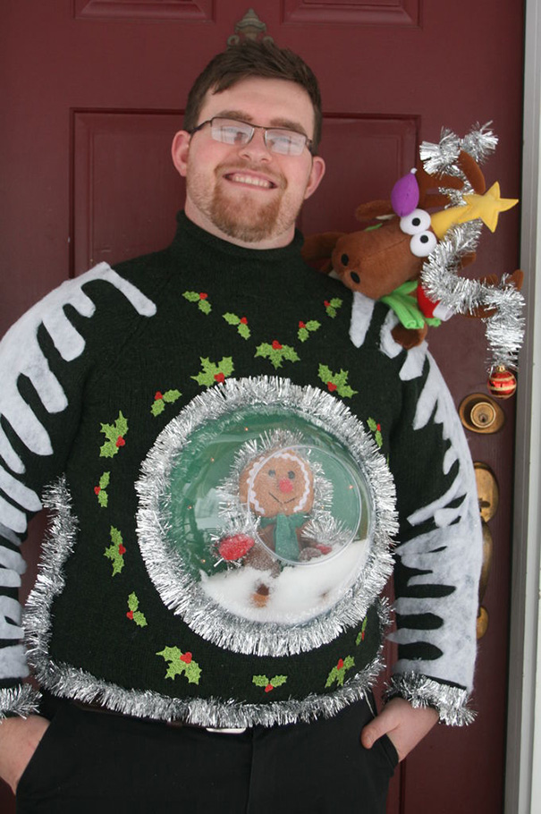 ugliest-christmas-sweaters-281__605