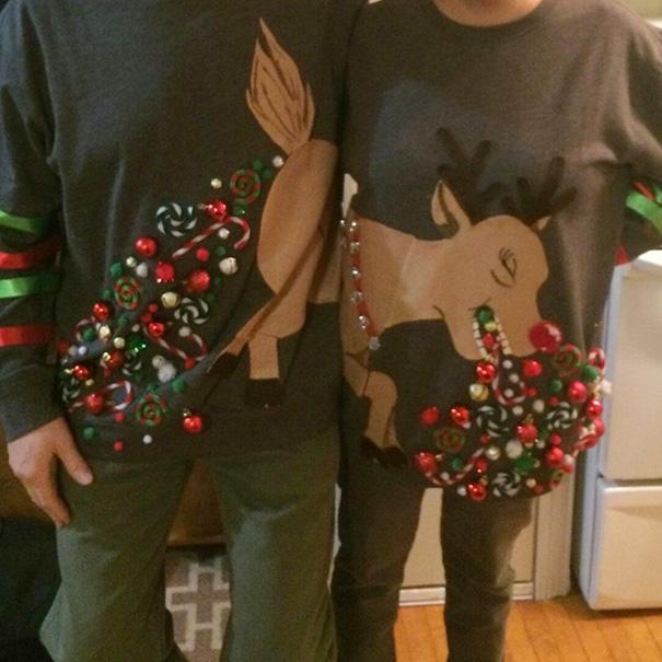 ugliest-christmas-sweaters-311__605