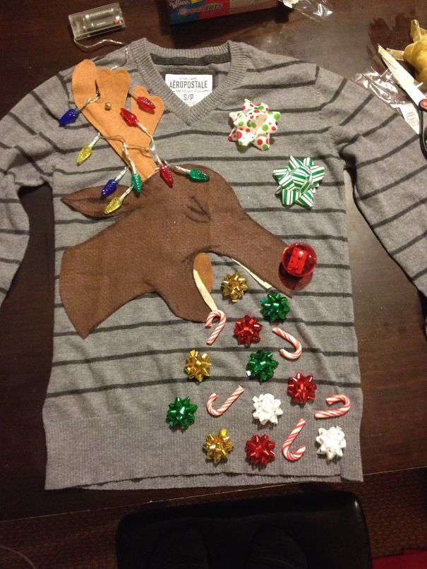 ugliest-christmas-sweaters-33__605