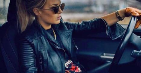 10 лучших автомобильных гаджетов