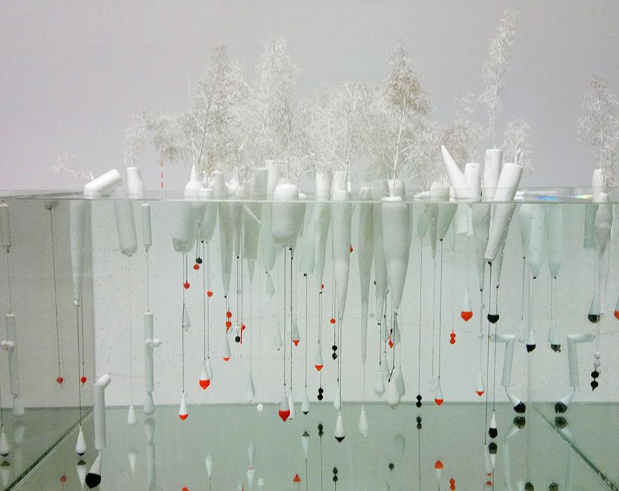 floating-trees-bobbing-mothership-rotterdam-jeroen-everaert-2