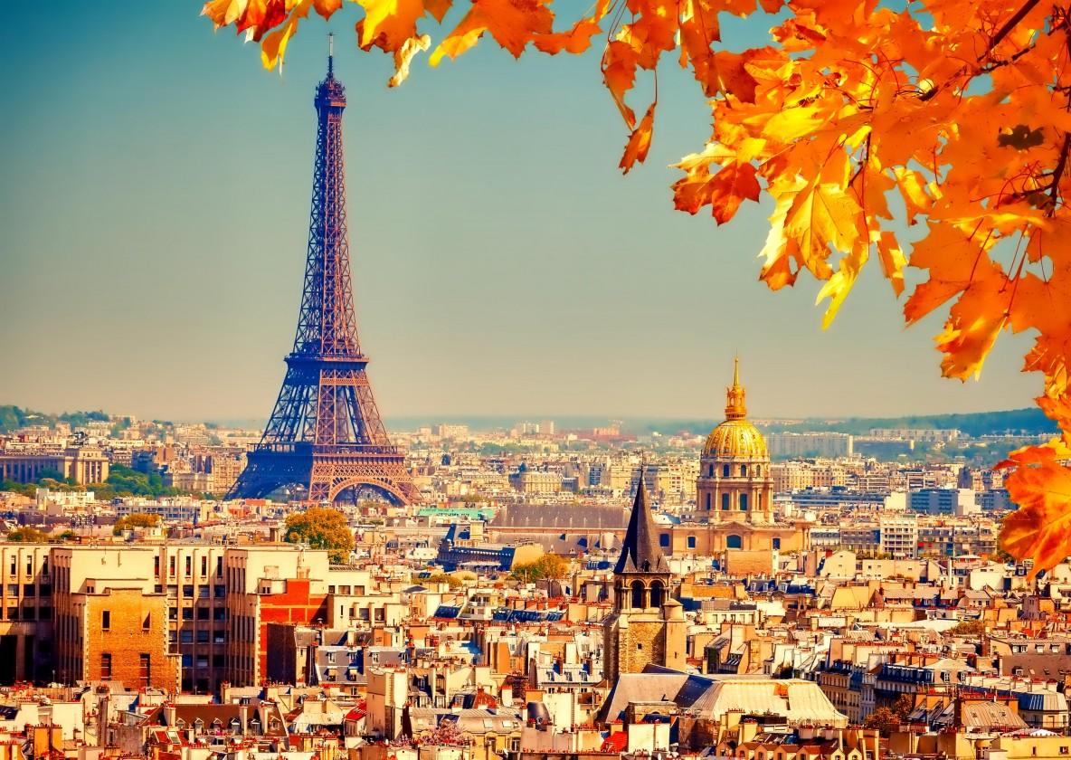 paris-1574785-1184x840