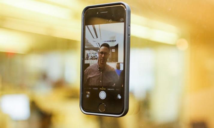 zero-g-iphone-6-case-07