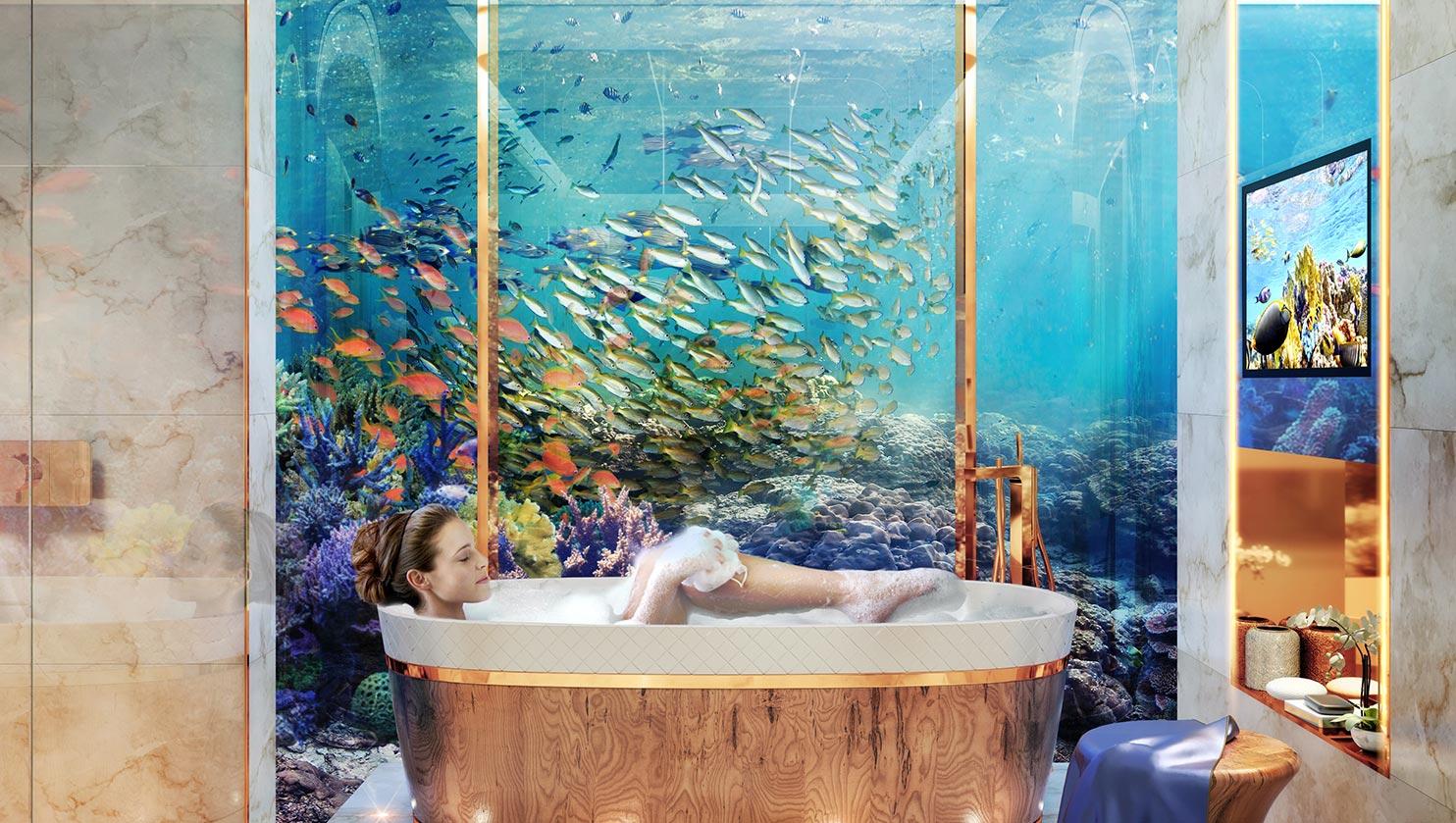the-floating-seahorse-bathroom