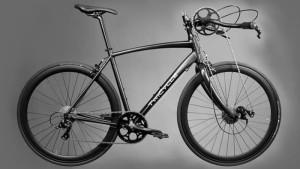 «Ручной» велосипед – новый вид транспорта