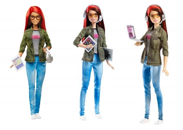 barbie-programadora-juegos-640x454