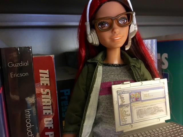barbie-programadora-juegos-portatil-640x480