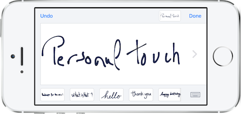 ios-10-messages-handwritten-notes-teaser-003