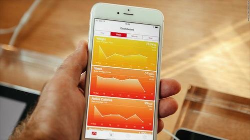 iphone-health-app