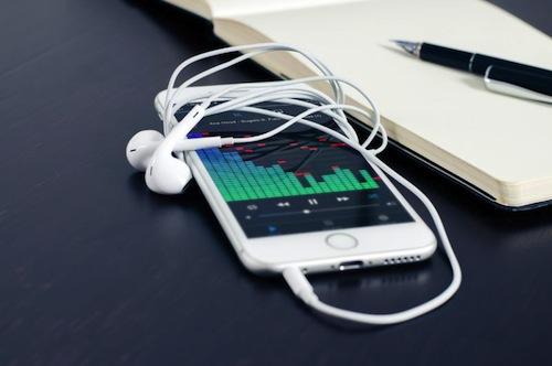iphone-6s-headphones-jack