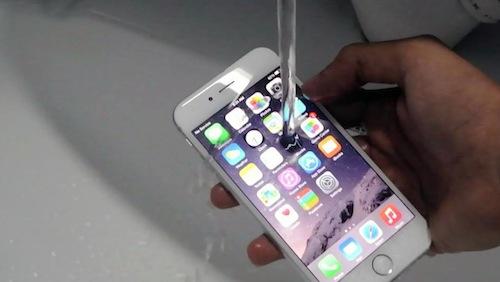 rumores-iphone7-lanzamiento-agua
