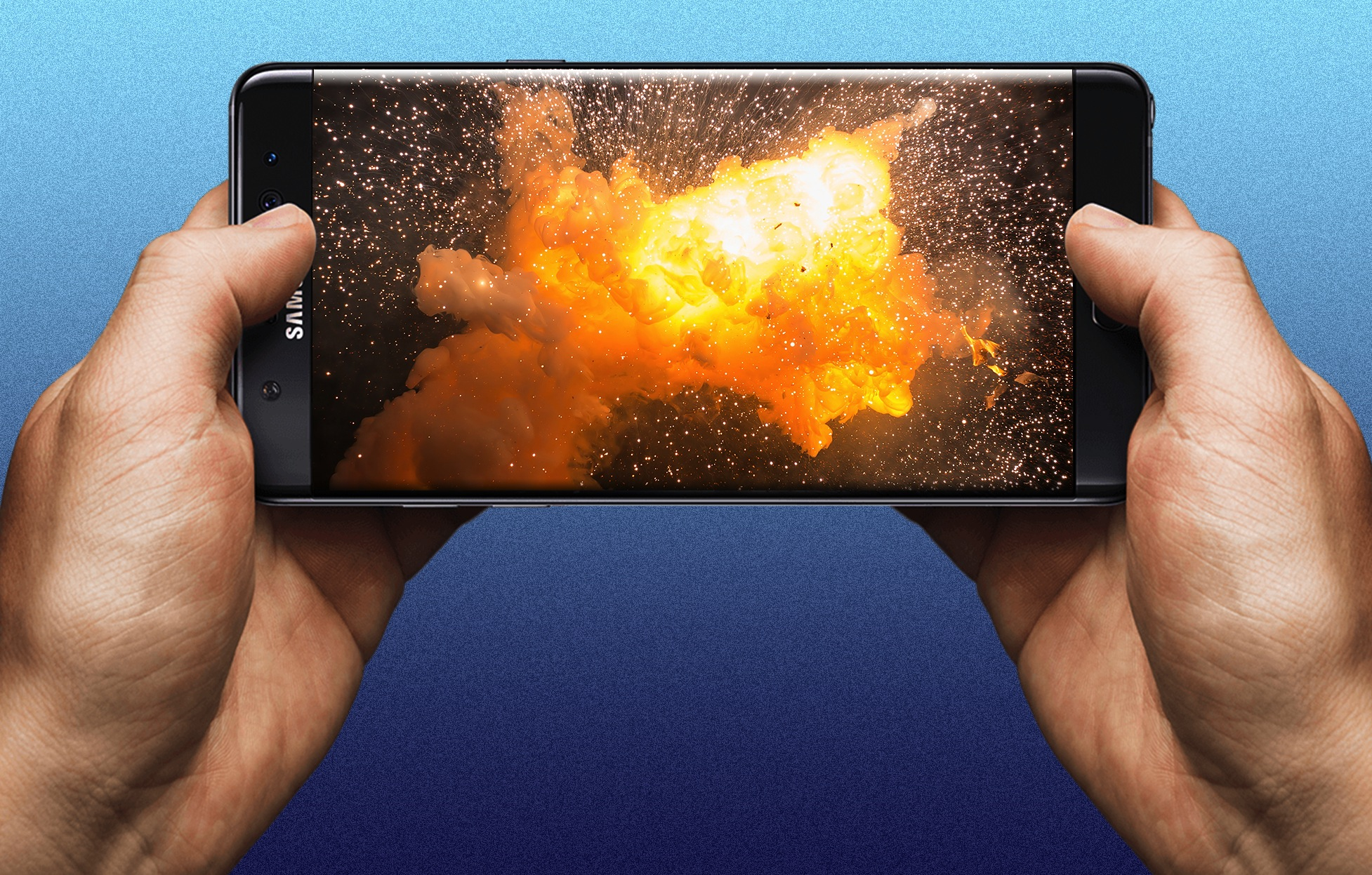 samsung-s7-explosion