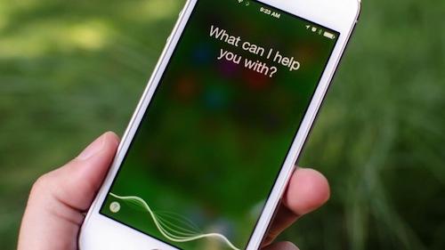 siri-anuncia-presentacion-iphone-6s-iphone-7-2-e1440834544626