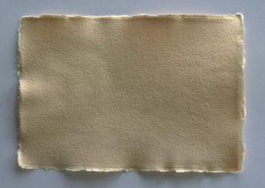 Китайцы опять изобрели бумагу