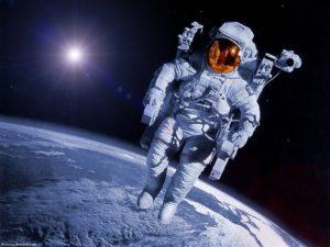 Компания Redmond работает над космической мультиваркой