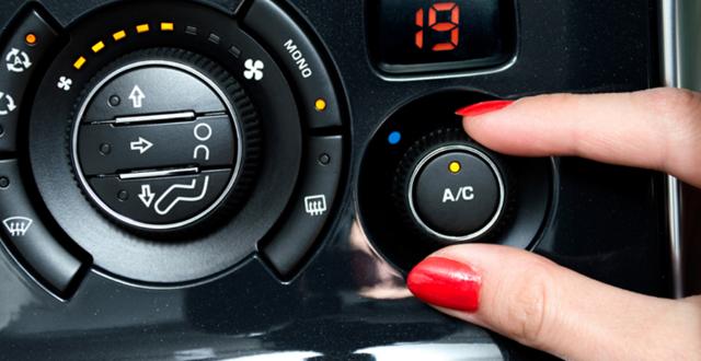 3 лучших изобретения для автолюбителей