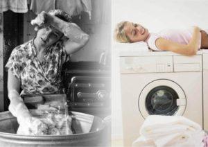 10 вещей для дома, о которых наши бабушки могли только мечтать