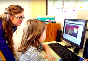 Английский для детей. 8 крутых онлайн-школ.